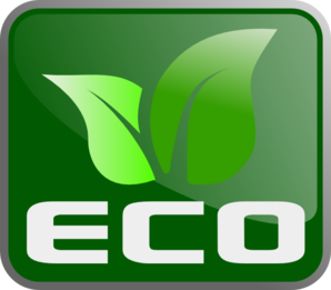 Eco Friendly Toilet Hire